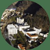 campus_bergen_rundt